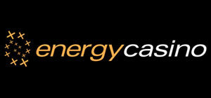 Recenzii Energy Casino
