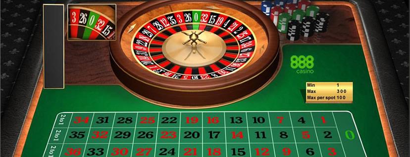 free online casino games win real money no deposit philippines